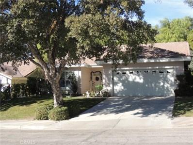 27021 Benton Court, Valencia, CA 91354 - MLS#: SR17280276