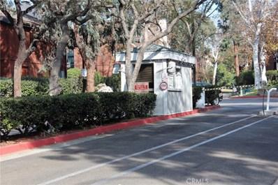 4713 Maytime Lane, Culver City, CA 90230 - MLS#: SR17280672