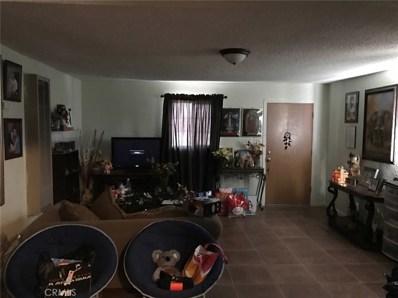 9303 E Avenue R14, Littlerock, CA 93543 - MLS#: SR18000169