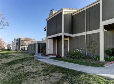 27076 Hidaway Avenue UNIT 2, Canyon Country, CA 91351 - MLS#: SR18000201