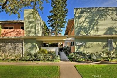 4252 Fair Avenue UNIT 12, Studio City, CA 91602 - MLS#: SR18000423