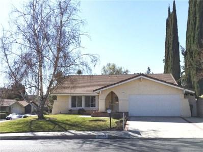 28904 Fountainwood Street, Agoura Hills, CA 91301 - MLS#: SR18001477