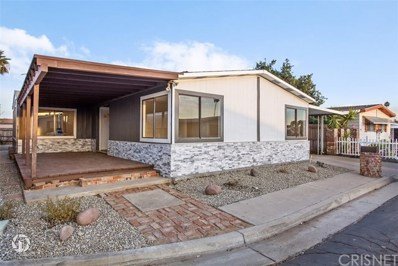 4404 Woodcrest Court UNIT 4404, Bakersfield, CA 93301 - MLS#: SR18002197