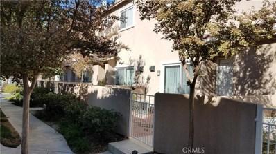 25760 Perlman Place UNIT D, Stevenson Ranch, CA 91381 - MLS#: SR18002389