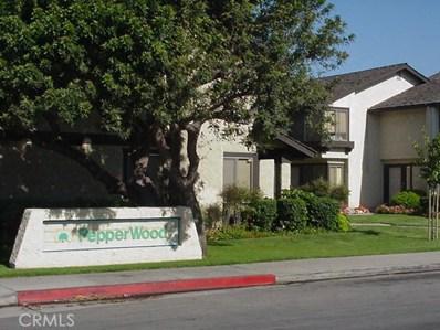 5241 Perkins Road, Oxnard, CA 93033 - MLS#: SR18002613