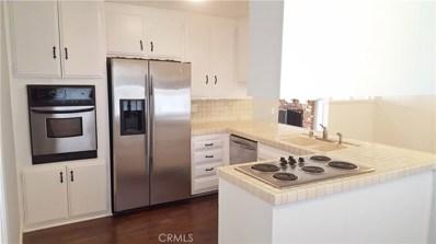 9930 Oak Park Avenue, Northridge, CA 91325 - MLS#: SR18002704