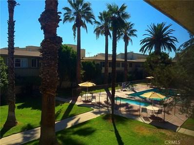 5327 Cahuenga Boulevard UNIT C, North Hollywood, CA 91601 - MLS#: SR18003379