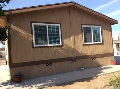 33061 Olive Tree Lane, Lake Elsinore, CA 92530 - MLS#: SR18004282