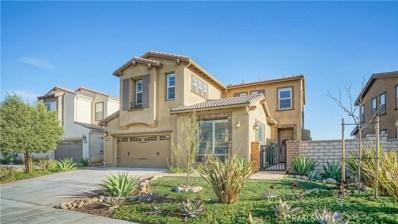 28674 Farrier Drive, Valencia, CA 91354 - MLS#: SR18004571