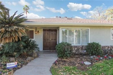 8835 Haskell Avenue, North Hills, CA 91343 - MLS#: SR18004712