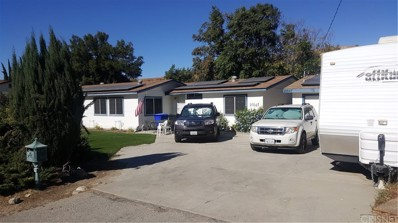 29547 Hunstock Street, Val Verde, CA 91384 - MLS#: SR18005086