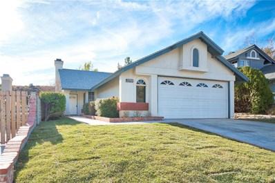 22920 White Pine Place, Saugus, CA 91390 - MLS#: SR18005426