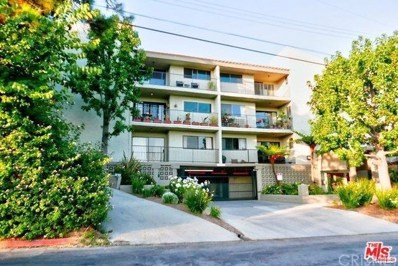 2929 Waverly Drive UNIT 204, Los Angeles, CA 90039 - MLS#: SR18006277