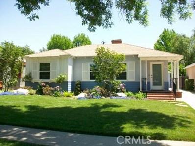 4544 Morse Avenue, Studio City, CA 91604 - MLS#: SR18006801