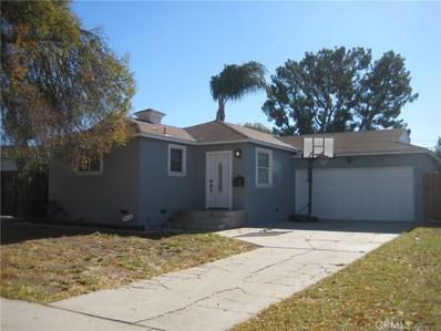 19940 Archwood Street, Winnetka, CA 91306 - MLS#: SR18006866