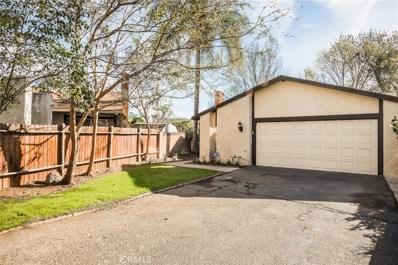 19922 Eccles Street, Winnetka, CA 91306 - MLS#: SR18006969