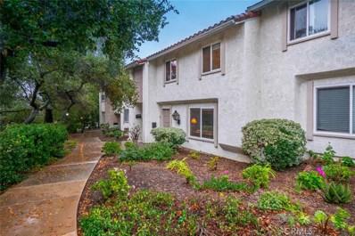 229 Green Lea Place, Thousand Oaks, CA 91361 - MLS#: SR18007056