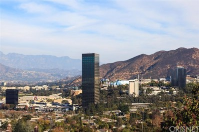 11211 Laurie Drive, Studio City, CA 91604 - MLS#: SR18007555