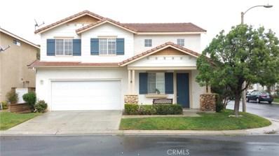 28034 Keepsake Way, Valencia, CA 91354 - MLS#: SR18007658