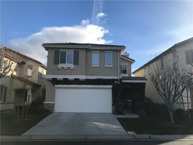 24130 Tango Drive, Valencia, CA 91354 - MLS#: SR18007713