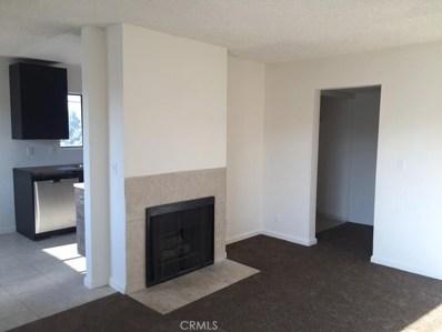 454 E Avenue Q3 UNIT 6, Palmdale, CA 93550 - MLS#: SR18007859