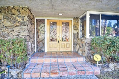 4960 Palomar Drive, Tarzana, CA 91356 - MLS#: SR18008226