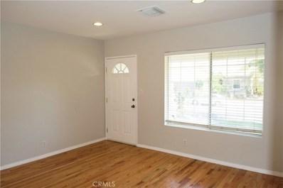 6701 De Celis Place, Lake Balboa, CA 91406 - MLS#: SR18008975