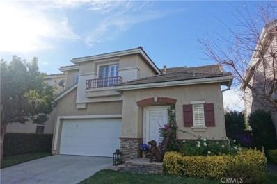 5553 Salerno Drive, Westlake Village, CA 91362 - MLS#: SR18009423