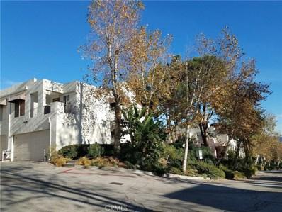 12411 Osborne Street UNIT 118, Pacoima, CA 91331 - MLS#: SR18009766