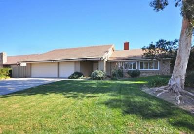 21602 Bermuda Street, Chatsworth, CA 91311 - MLS#: SR18011119