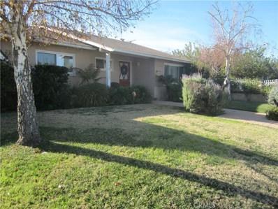23418 Vanowen Street, West Hills, CA 91307 - MLS#: SR18011452