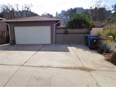 7072 Shadygrove Street, Tujunga, CA 91042 - MLS#: SR18011771