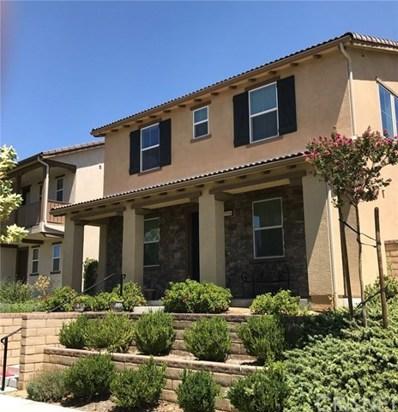 28546 Vista Del Rio Drive, Valencia, CA 91354 - MLS#: SR18011988