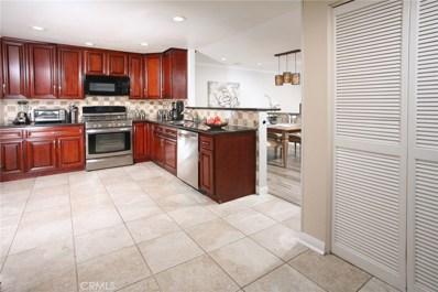 21901 Lassen Street UNIT 146, Chatsworth, CA 91311 - MLS#: SR18013399
