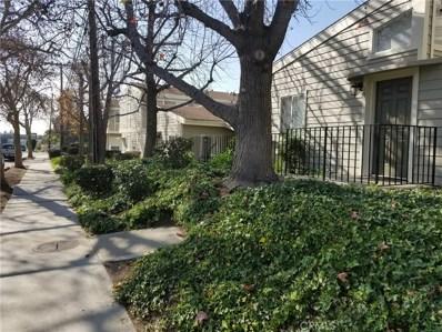 11377 Osborne Place UNIT 8, Sylmar, CA 91342 - MLS#: SR18013792