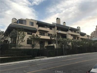 2265 Century H, Los Angeles, CA 90067 - MLS#: SR18014236
