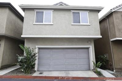 13452 White Palms Lane, Sylmar, CA 91342 - MLS#: SR18014607