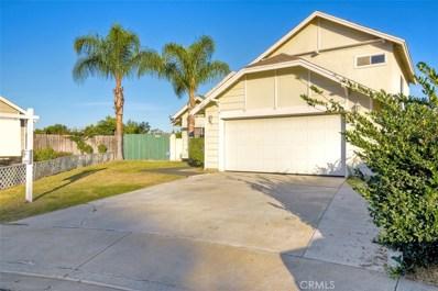 1625 Olamar Way, San Diego, CA 92139 - MLS#: SR18014628