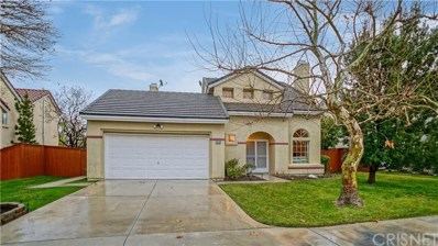 14734 Sundance Place, Canyon Country, CA 91387 - MLS#: SR18014828