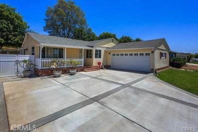11932 Armsdale Avenue, Whittier, CA 90604 - MLS#: SR18015133
