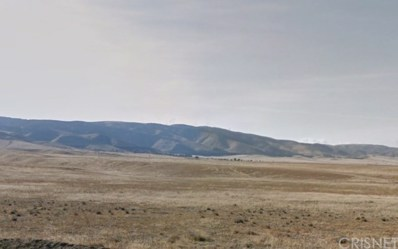 0 Coppermill Rd And 123rd St W, Lancaster, CA 93536 - MLS#: SR18015349