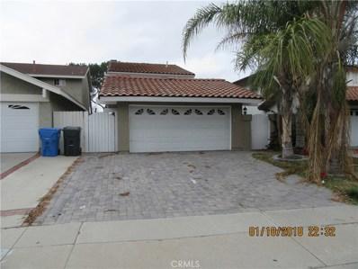 30725 Canwood Street, Agoura Hills, CA 91301 - MLS#: SR18015616