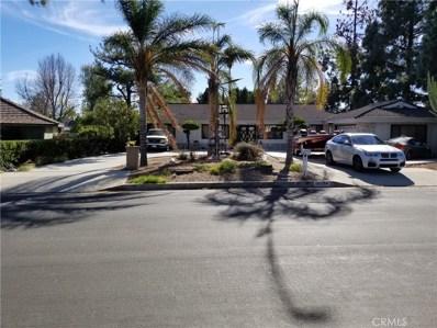 19254 Superior Street, Northridge, CA 91324 - MLS#: SR18015671