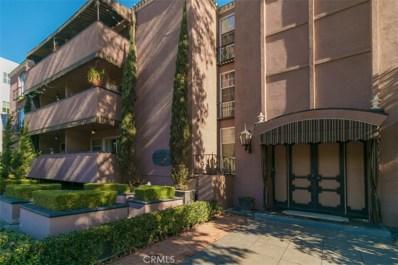 4200 Laurel Canyon Boulevard UNIT 105, Studio City, CA 91604 - MLS#: SR18015727
