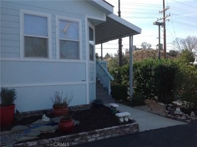 20401 Soledad Cyn. Rd UNIT 807, Canyon Country, CA 91351 - MLS#: SR18015760