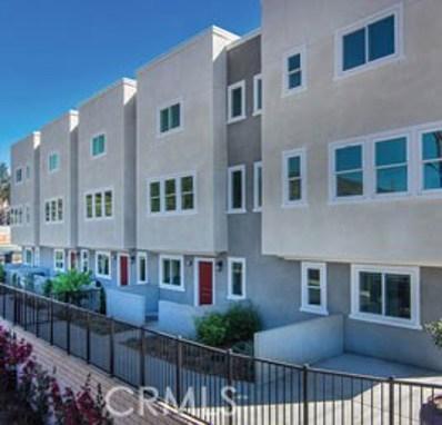 13238 Betz Blvd, Sylmar, CA 91342 - MLS#: SR18016188