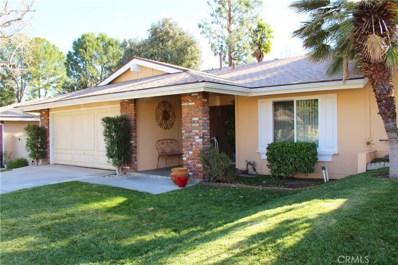 26382 Oak Plain Drive, Newhall, CA 91321 - MLS#: SR18016254