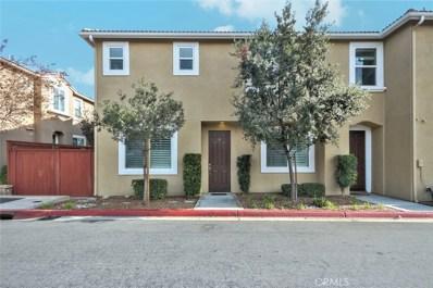 27580 Darrington Avenue UNIT 2, Murrieta, CA 92562 - MLS#: SR18016371