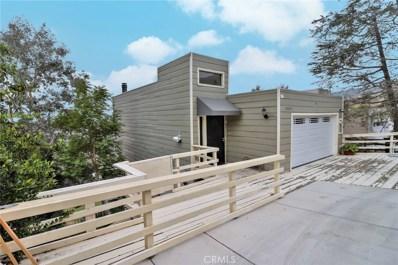 23832 Box Canyon Road, West Hills, CA 91304 - MLS#: SR18017594