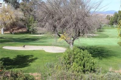 24921 Ironwood Drive, Valencia, CA 91355 - MLS#: SR18018245